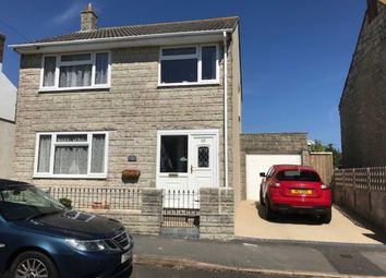 3 bed detached house for sale in Weston Road, Portland, Dorset DT5