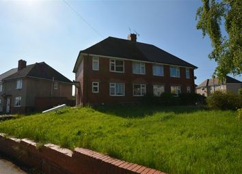 Thumbnail 4 bed semi-detached house for sale in Bacons Lane, Birdholme, Chesterfield