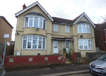 Thumbnail Room to rent in Avondale Road, Luton