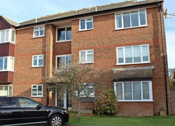 Thumbnail 1 bed flat for sale in Meadow Court, Bridport, Dorset