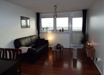 Thumbnail 1 bed flat to rent in Cleveland Tower, Holloway Head, Birmingham
