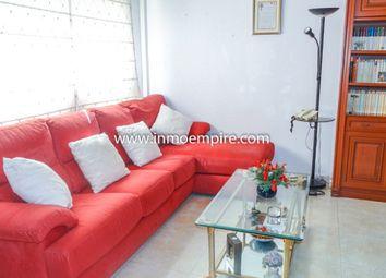 Thumbnail 3 bed apartment for sale in Rincon De Loix, Benidorm, Spain