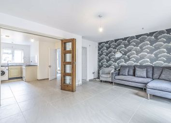 3 bed property to rent in St. Pauls Close, London W5