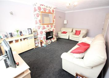 Thumbnail 3 bed bungalow for sale in The Warings, Chorley