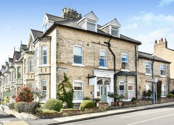 Thumbnail 6 bed end terrace house for sale in Nunmill Street, York