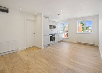Thumbnail 2 bedroom flat for sale in Umfreville Road, London
