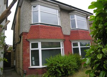 Thumbnail 6 bed property to rent in Truscott Avenue, Winton, Bournemouth