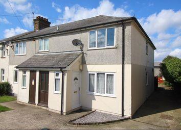 Thumbnail 1 bedroom flat to rent in Watling Street, Dartford