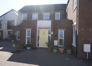 4 bed property for sale in Horsehay Court, Telford TF4