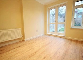 Thumbnail 2 bed flat to rent in Springfield Road, Harrow-On-The-Hill, Harrow