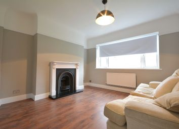 Thumbnail 2 bed flat to rent in New Park Road, Clapham Park
