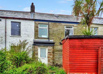 Thumbnail 4 bed terraced house for sale in Addington South, Liskeard