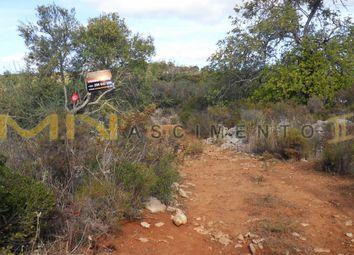 Thumbnail Land for sale in 2810 Laranjeiro, Portugal
