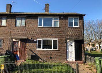 Thumbnail 3 bedroom semi-detached house to rent in Felixstowe Road, London