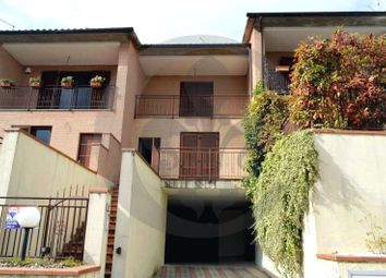 Thumbnail 2 bed villa for sale in Via Delle Corolle, Montepulciano, Siena, Tuscany, Italy