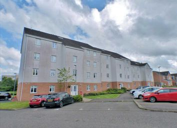 2 bed flat for sale in Avondale Grove, Avondale, East Kilbride G74