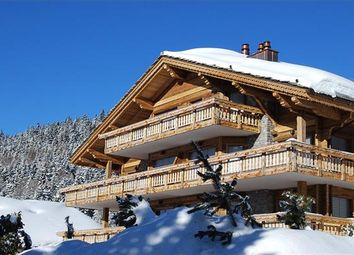 Thumbnail 6 bed apartment for sale in Route De Vermala 51, 3963 Crans-Montana, Switzerland
