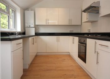 Thumbnail 3 bed semi-detached house for sale in Penenden Street, Maidstone, Kent