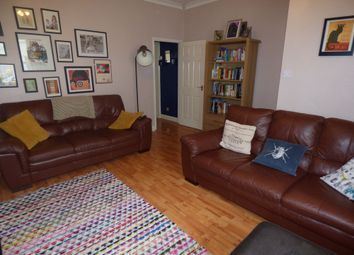 Thumbnail 2 bed terraced house for sale in Aldborough Street, Blyth