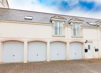 Thumbnail 2 bed flat to rent in Les Banques, St. Sampson, Guernsey