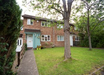 3 bed terraced house for sale in Woodlawn Way, Thornhill, Cardiff CF14