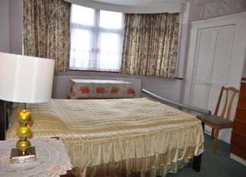 Room to rent in Torver Road, Harrow-On-The-Hill, Harrow HA1