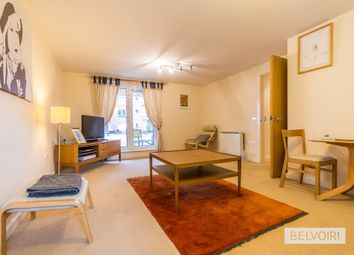 Thumbnail 2 bed flat for sale in Heritage Court, Warstone Lane, Jewellery Quarter, Birmingham
