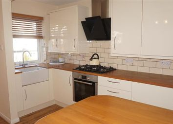 Thumbnail 1 bedroom flat for sale in Foxley Hill Road, Purley, Surrey