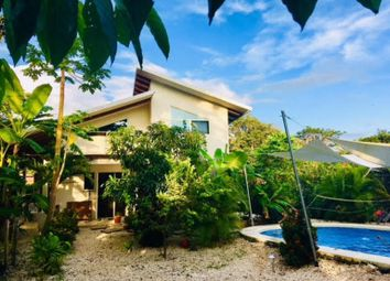 Thumbnail 6 bed property for sale in Samara, Guanacaste, Costa Rica