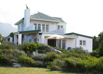 Thumbnail 3 bed detached house for sale in 2393 Una Dr, Betty's Bay, 7141, South Africa