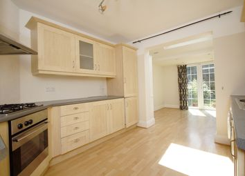 Thumbnail 3 bedroom semi-detached house to rent in Hinksey Business Centre, North Hinksey Lane, Oxford