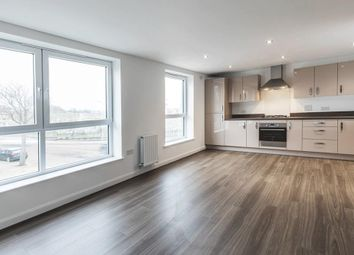 """Thumbnail 2 bed flat for sale in """"Shearwater"""" at Park Road, Aberdeen"""
