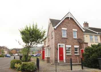 Thumbnail 2 bed property for sale in Ravenhill Lane, Comber, Newtownards