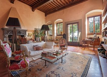 Thumbnail Duplex for sale in Appartamento Grazia, Florence City, Florence, Tuscany, Italy