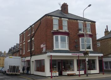 Thumbnail Block of flats for sale in Lansdowne Road, Bridlington