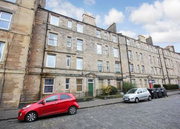 1 bed flat for sale in Halmyre Street, Edinburgh EH6