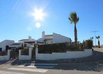 Thumbnail Chalet for sale in Algorfa, Alicante, Spain