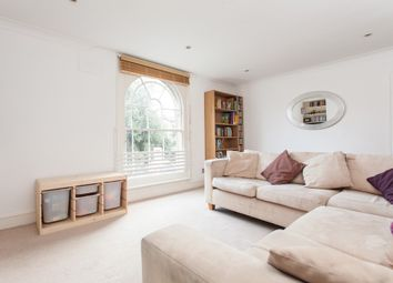 Thumbnail 2 bed flat for sale in Holly Grove, Peckham Rye