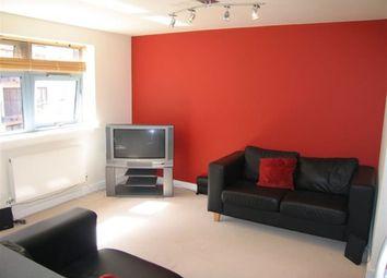 Thumbnail 2 bedroom flat to rent in King Edwards Wharf, Sheepcote Street, Birmingham