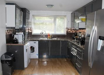 3 bed terraced house for sale in Panters, Kent BR8