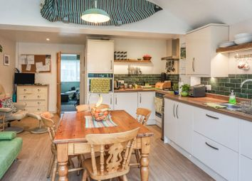 Thumbnail 3 bed terraced house for sale in Gill An Creet, St. Ives