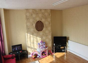 Thumbnail 2 bed flat for sale in Green Street, Plaistow