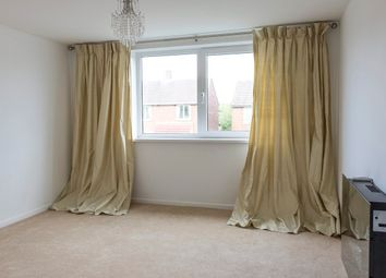 Thumbnail 1 bed flat to rent in Sargent Avenue, South Shields