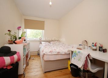 Thumbnail 4 bed maisonette to rent in Wager Street, London
