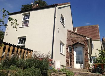 Thumbnail 3 bed cottage for sale in Tudor Cottage Winterbourne Hill, Winterbourne, Bristol