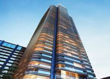 Thumbnail 1 bed flat for sale in Principal Tower, Shoreditch