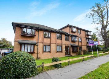 Thumbnail 2 bed flat for sale in 2A Downs Bridge Road, Beckenham