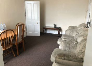 Thumbnail 2 bed terraced house to rent in Tamworth Road, Arthurs Hill, Newcastle Upon Tyne