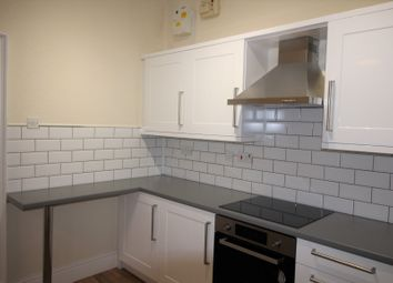 Thumbnail 1 bed flat to rent in Flat 1, Grove Hall, Darrington