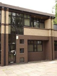 Thumbnail Office to let in 3 Studio Court, Queensway, Bletchley